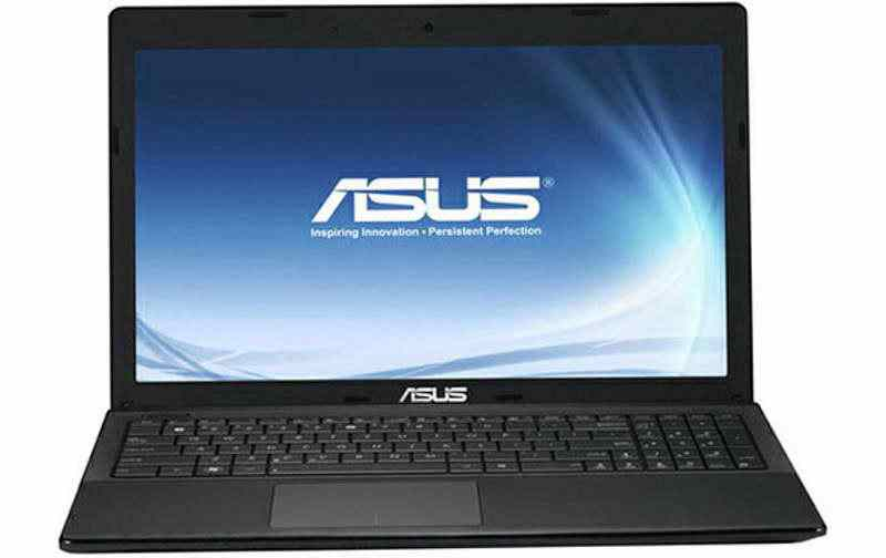 Download Driver Asus X55vd