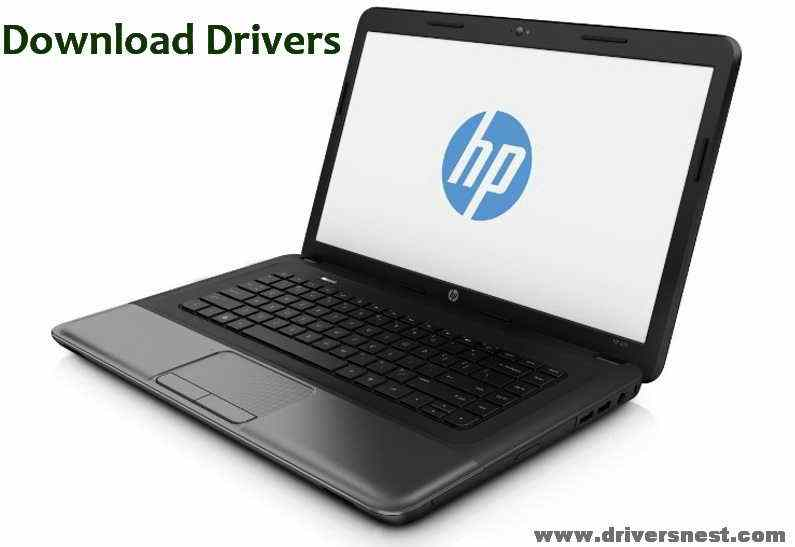 11 Free Driver Updater Tools (Updated April 2019)