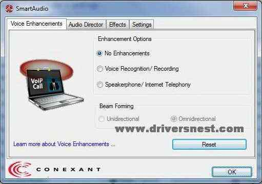 Download And Install Hdmi Audio Driver For Lenovo 520s